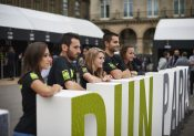 10km Paris Centre : mission accomplie pour le crew i-Run !