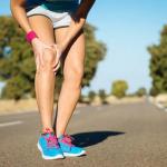 arthrose et course à pied