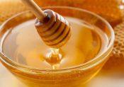 L'astuce du mois : du miel pour mieux dormir