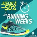 running weeks i-Run.fr