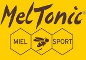 La marque MELTONIC débarque sur i-Run.fr !