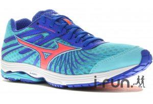 mizuno-wave-sayonara-4-w-chaussures-running-femme-132433-1-z