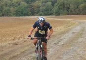 Dimanche 16 octobre 2016 – Run and bike de Pechabou (31)
