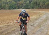 runandbike-2016-pechabou-mertens-101