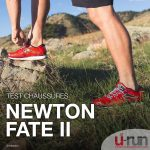 TEST NEWTON FATE II