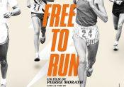 Free to Run : un émouvant retour sur l'essor de la course à pied