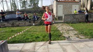Sylvaine Cussot
