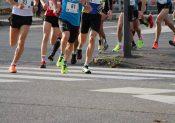 10km de Vénissieux pour clore cette saison 2016