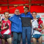 cross d'allonnes 2016