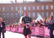 Marathon de Toulouse 2016 : le récit de Nico