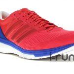 adidas-adizero-boston-boost-6-m-chaussures-homme-126218-1-z