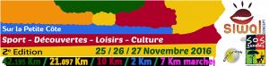 marathon-du-senegal-web