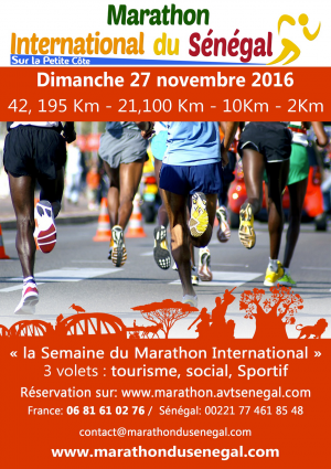 marathon-du-senegal-web1