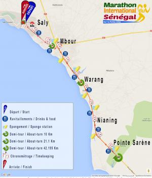 marathon-du-senegal-webPARCOURS