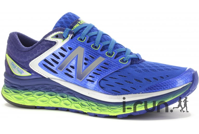Quelle New Balance pour le marathon ? – U Run