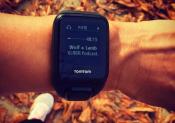 Montres GPS : quel choix pour offrir une première montre ?