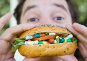 Haro sur les compléments alimentaires