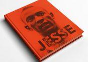 La fabuleuse histoire de Jesse Owens