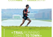 l'EcoTrail® s'internationalise !