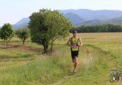 16ème édition du Challenge Vallée de la Drôme