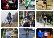Athlètes Ambassadeurs i-Run : les temps forts 2016