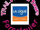 Trail de Haute Provence : Sport & Solidarité !