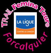 Logo TFT de Forcalquier