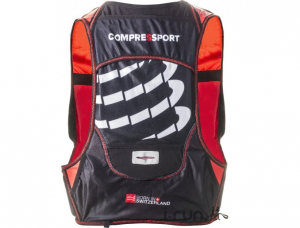 SAC COMPRESSPORT