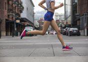 Conseils équipement : bien choisir ses chaussures de running