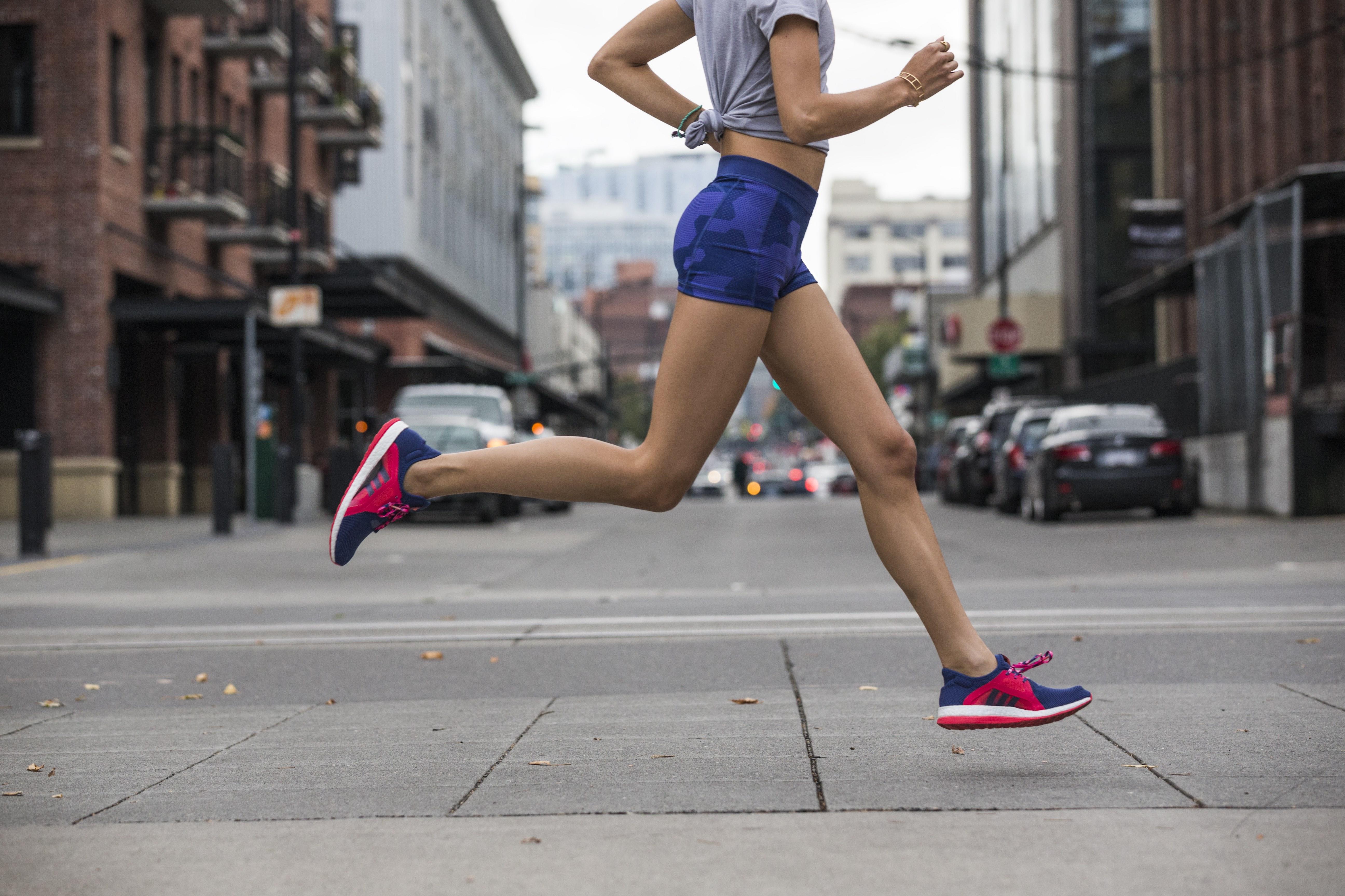 5269f529a1d Conseils équipement   bien choisir ses chaussures de running – U Run