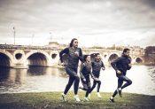 Conseils entraînement running : réponses des experts