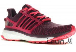 adidas-energy-boost-atr-w-chaussures-running-femme-136589-1-z