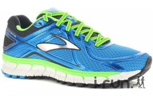 brooks-adrenaline-gts-16-m-chaussures-homme-108175-1-z
