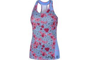 gore-running-wear-debardeur-sunlight-print-top-w-vetements-femme-113590-1-z