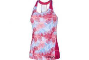 gore-running-wear-debardeur-sunlight-print-top-w-vetements-femme-113594-1-z