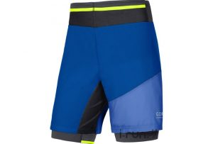gore-running-wear-short-fusion-2-en-1-m-vetements-homme-114328-1-z
