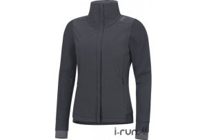 gore-running-wear-sunlight-gore-windstopper-primaloft-w-vetements-femme-133150-1-z