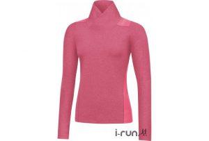 gore-running-wear-sunlight-thermo-w-vetements-femme-133195-1-z