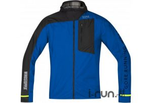 gore-running-wear-veste-fusion-windstopper-active-shell-m-vetements-homme-116815-1-z