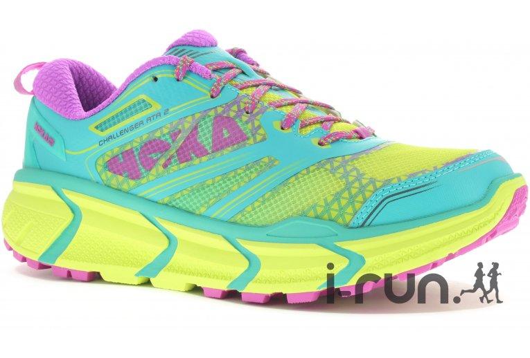 9b16f8fcaa71 Chaussure running femme meilleur amorti - Chaussure - lescahiersdalter