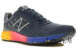 new-balance-vazee-pace-v2-m-chaussures-homme-128955-1-sz