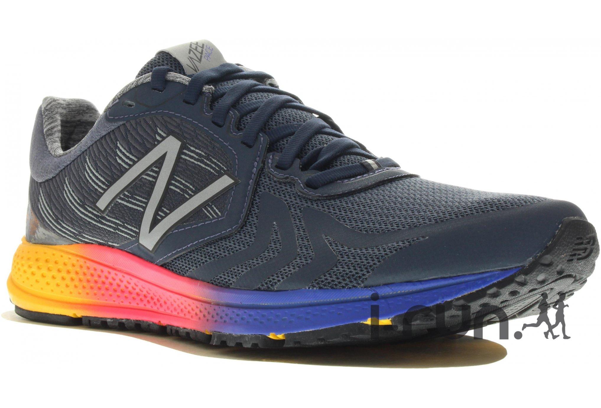 chaussure new balance running homme