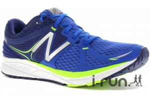 new-balance-vazee-prism-m-chaussures-homme-112037-1-z