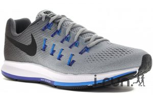 nike-air-zoom-pegasus-33-large-m-chaussures-homme-123446-1-z