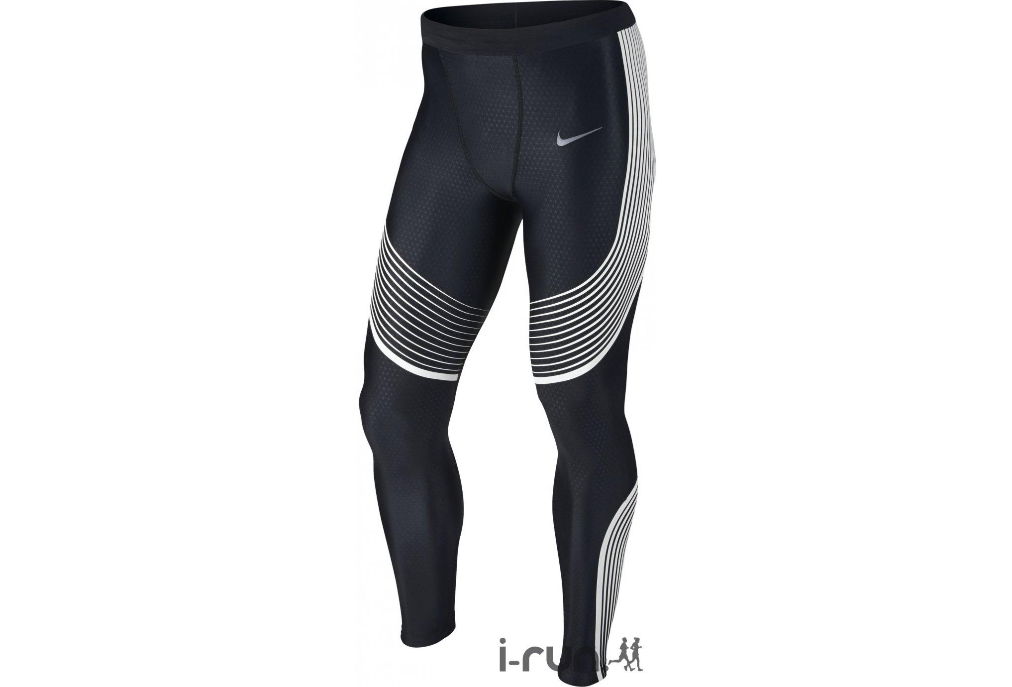 Courez par tous les temps avec le NIKE SHIELD PACK – U Run 25e85236a73