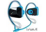 TEST : les écouteurs bluetooth Play2Run