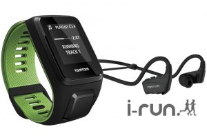 tomtom-runner-3-music-casque-bluetooth-small-electronique-134707-1-z