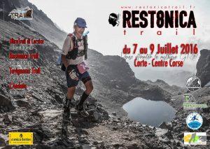 ultra-trail-di-corsica-2016
