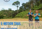 E-MOTION TRAIL épisode 8, saison 2 : aventure en Thaïlande