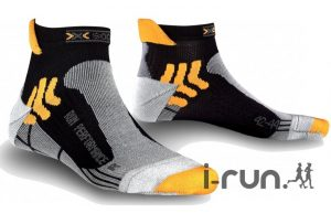 x-socks-run-performance-accessoires-70408-1-z